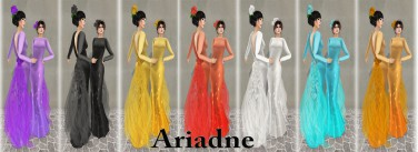 Baboom-Ariadne-all color-2