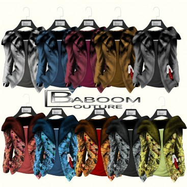 Baboom-fall-meshjacket-all color