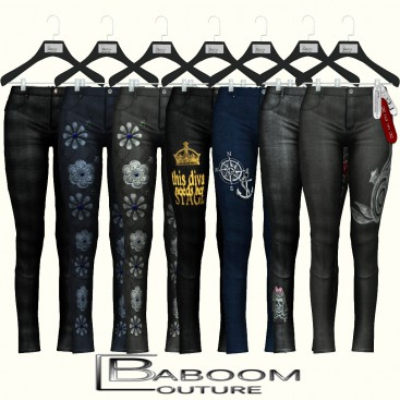 Baboom-jeans-all color