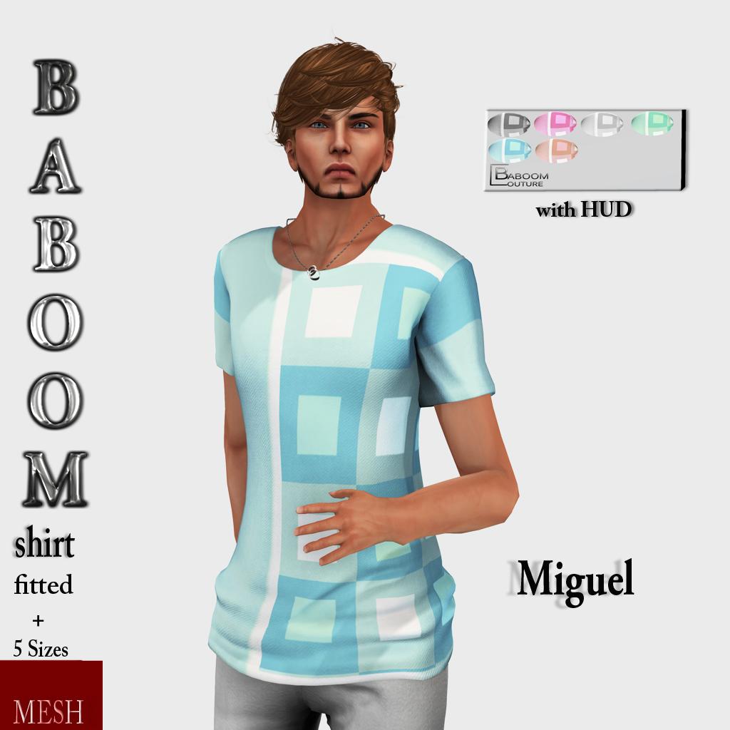 Baboom-Miguel-shirt-HUD