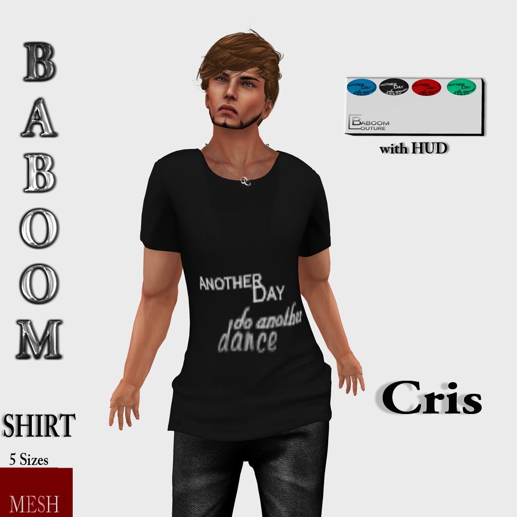 Baboom-cris-HUD