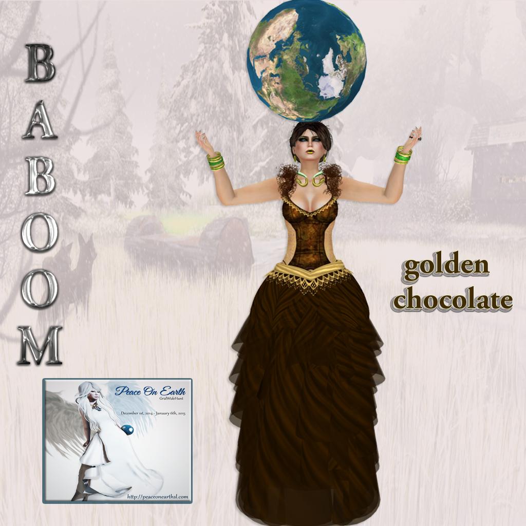 Baboom-poe7-2014