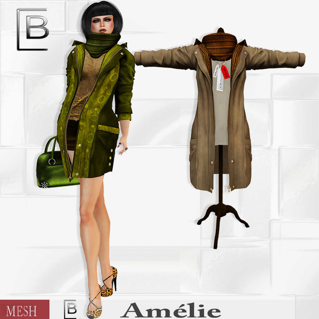Baboom-Amelie-coat- beige