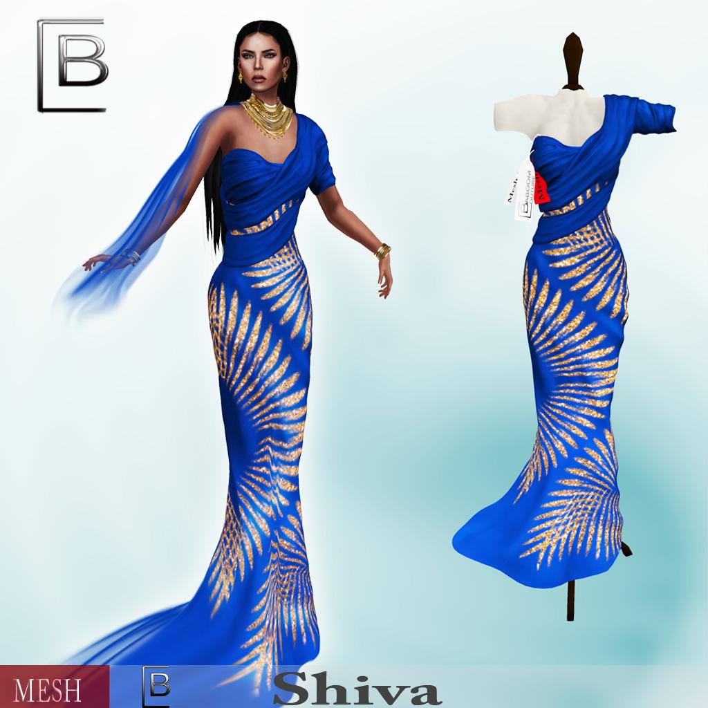Baboom-shiva-blue
