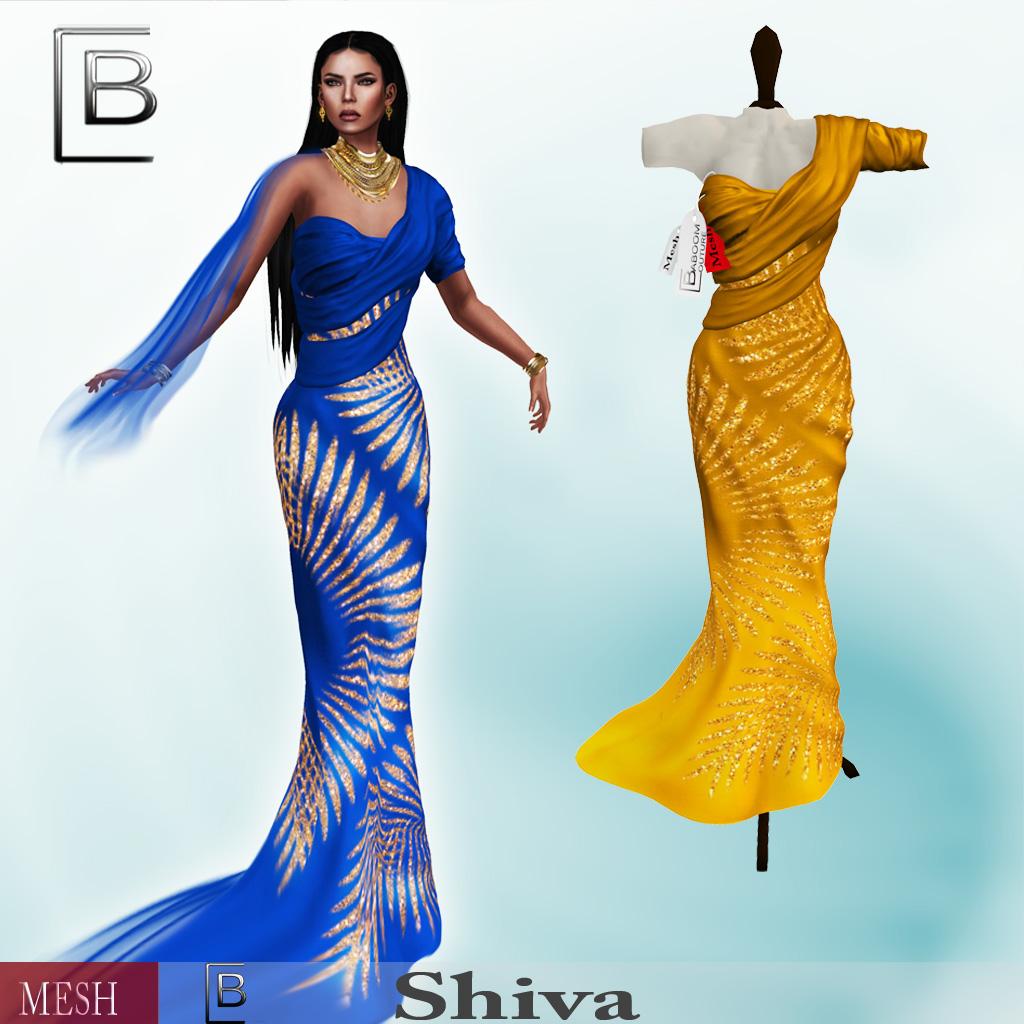 Baboom-shiva-goldy
