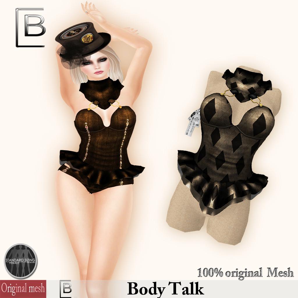 Baboom-Bodytalk-OriginalMesh-harlequin