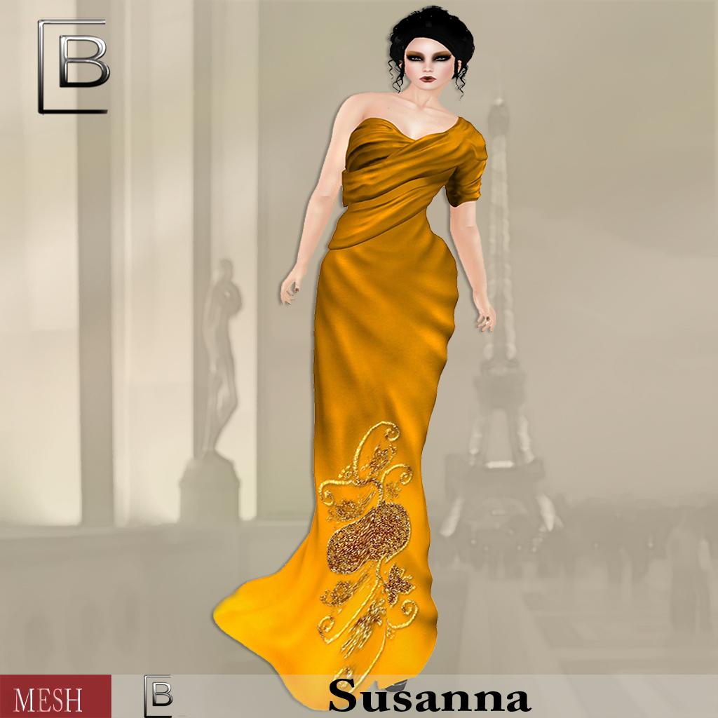 Baboom-Susanna-goldhart