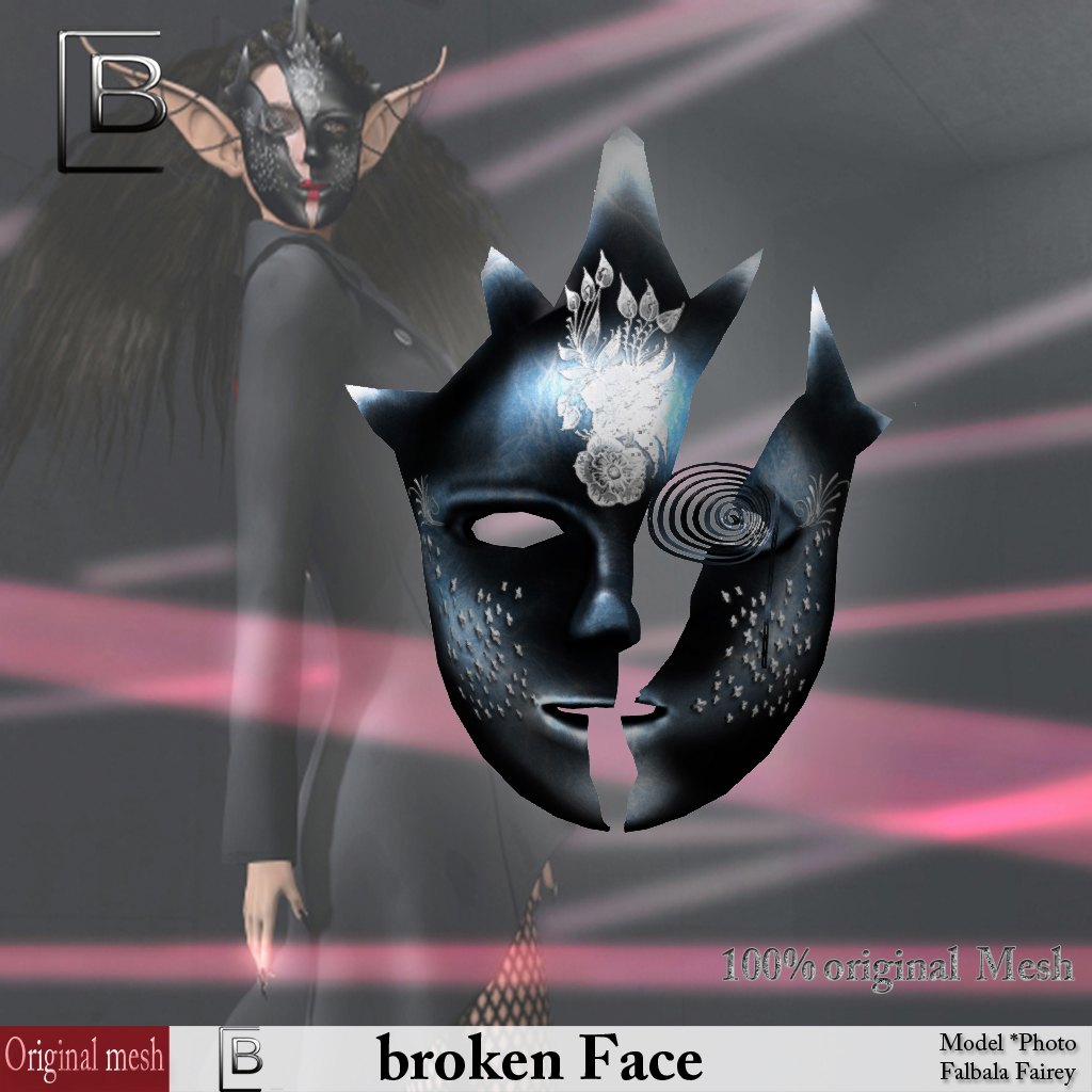 Baboom-brokenFace- blue-originalMesh