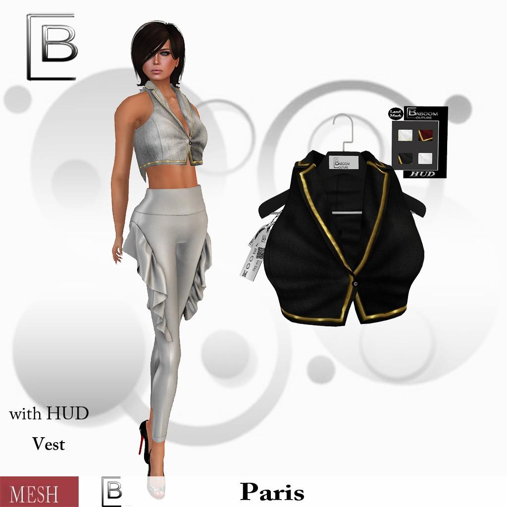 Baboom-paris-Vest-HUD