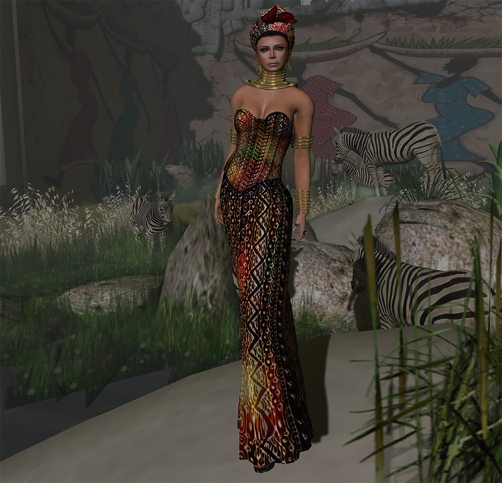 Baboom-Mandala-gown