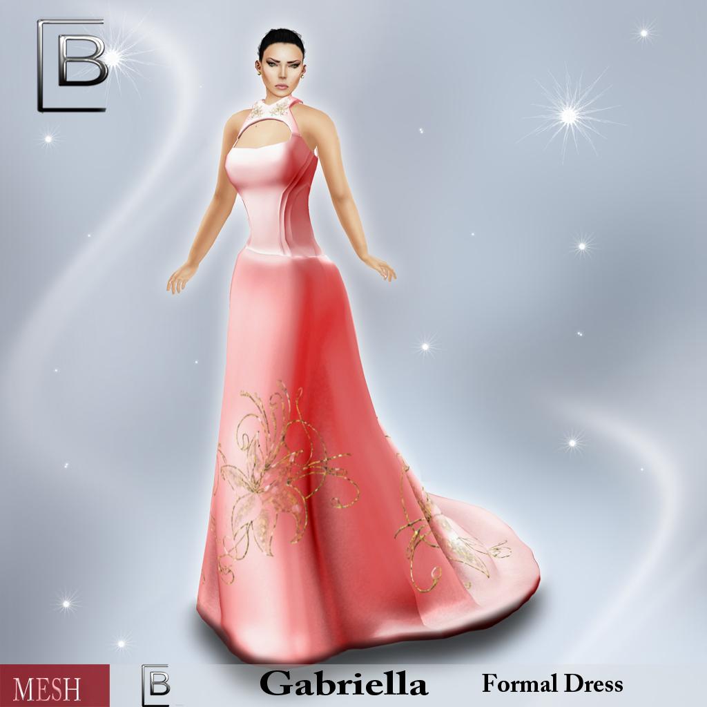 Baboom-Gabriella-meshGown-love