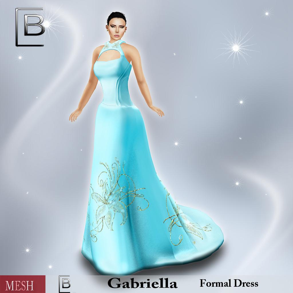 Baboom-Gabriella-meshGown-mare