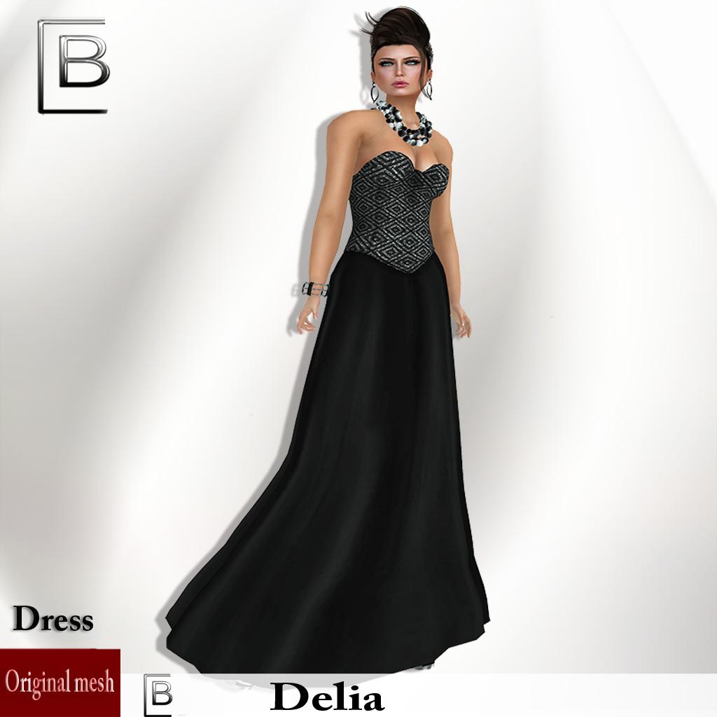 Baboom-Delia-Design- 02