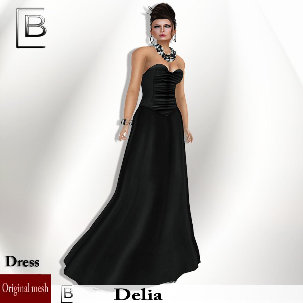Baboom-Delia-black