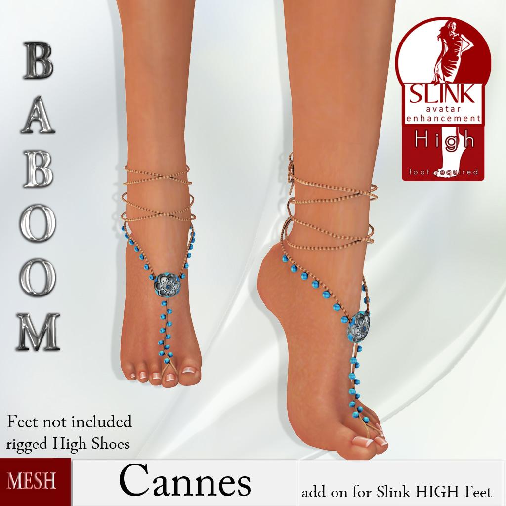 Baboom-Cannes-highSLINK-blue