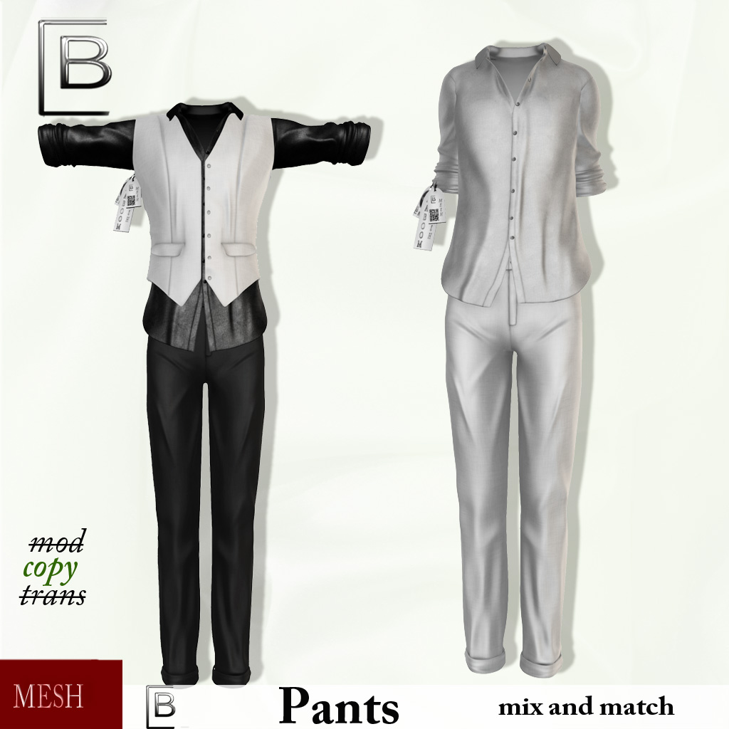 Baboom-mixandmatch-Pants-light