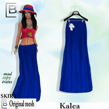 BaboomKalea-skirt-originalmes-blue