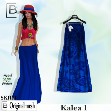 BaboomKalea-skirt-originalmes-design-blue