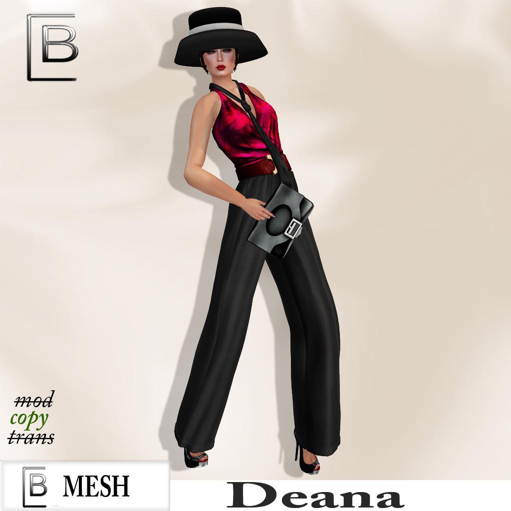 Baboom-Deana-Penumbra-suit-tie