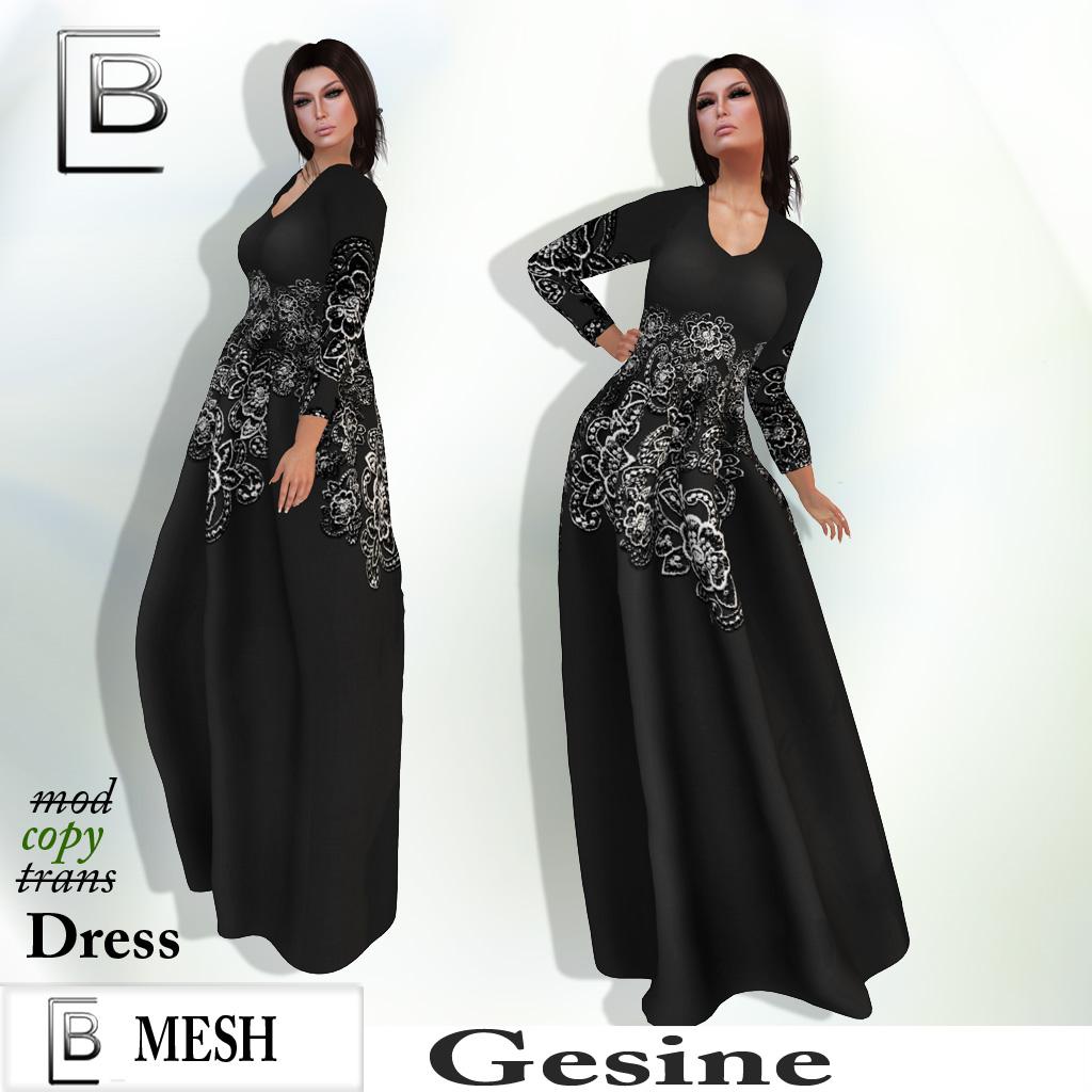 Baboom-Gesine- black--Solaris