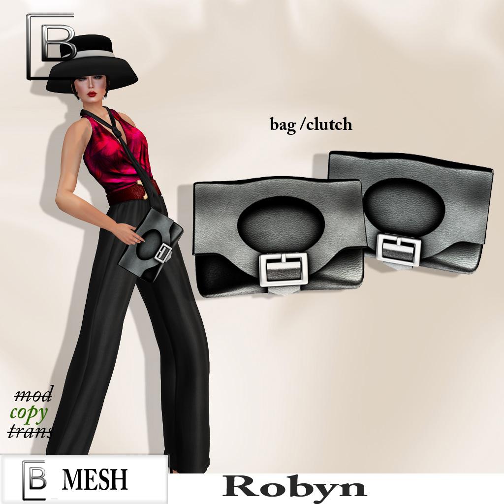 Baboom-Robyn-clutch-black