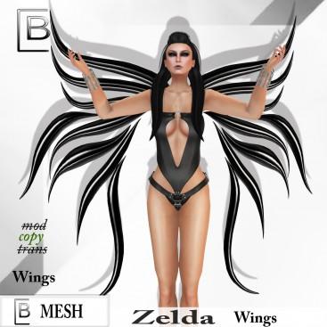 Baboom-Zelda-wings-black