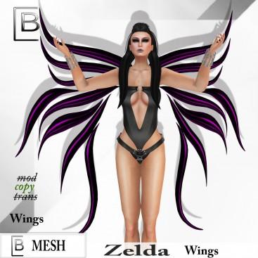 Baboom-Zelda-wings-lila