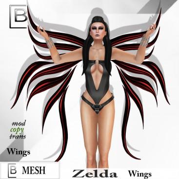 Baboom-Zelda-wings-red