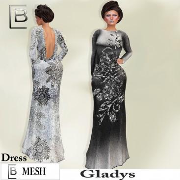 Baboom-Gladys-silverDark