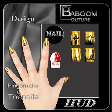 Baboom-slinkNailHUD- Design-