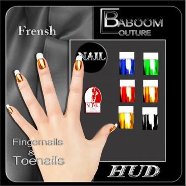 Baboom-slinkNailHUD- French-
