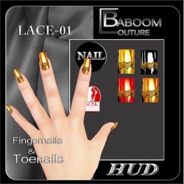 Baboom-slinkNailHUD- Lace 01