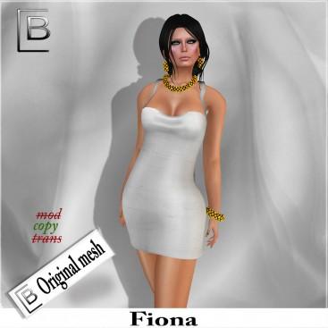 Baboom-Fiona-white