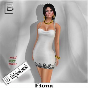 Baboom-Fiona-white-back