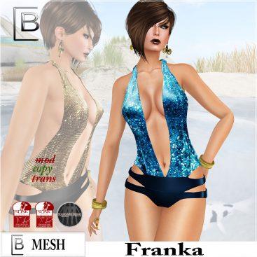 Baboom-Franka-swimsuit-baudisco