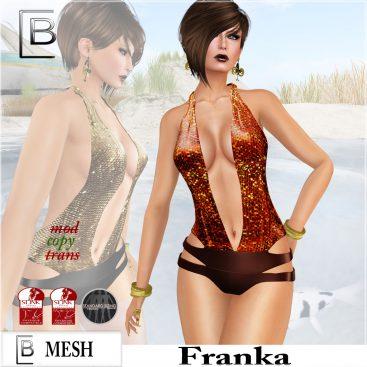 Baboom-Franka-swimsuit-reddisco