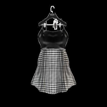 baboom-cutie-chic-blackdesign
