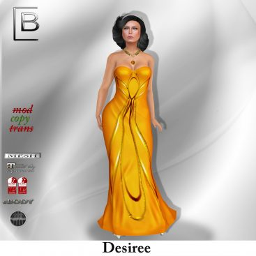 baboom-desiree-gown-goldsun