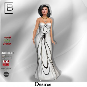 baboom-desiree-gown-light