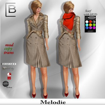 Baboom-Melodie_meshcoat_beige