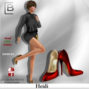 Baboom_HEIDI_red