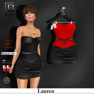 Baboom_Lauren_red-black