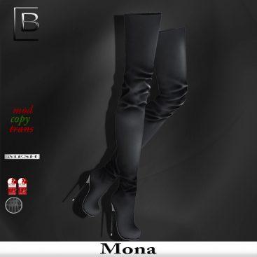 Baboom_Mona_meshboots_